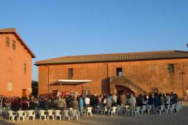 Latina, Papa Francesco invia un messaggio per Santa Maria Goretti