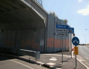 parete-vandalizzata