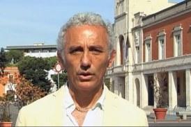 VIDEO Il resoconto del sindaco Damiano Coletta: ecco cosa abbiamo fatto