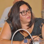 giovanna-miele-latina24ore
