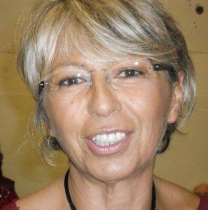 patrizia-ciccarelli-latina