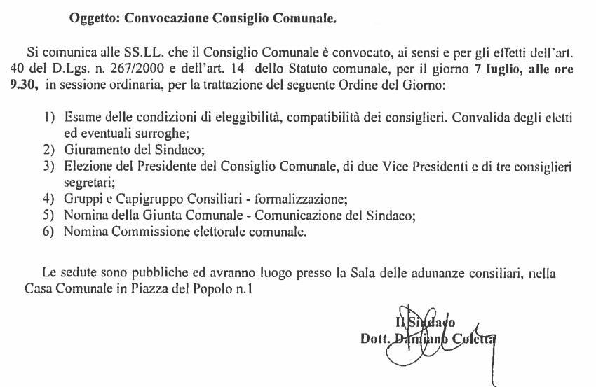 primo-consiglio-comunale-latina-coletta-2016