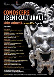 conoscere-i beni-culturali-terracina-2016