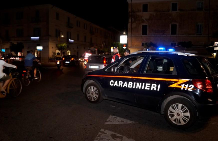 controlli-carabinieri-latina