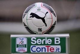 Latina Calcio, male la prima: il Verona vince 4-1