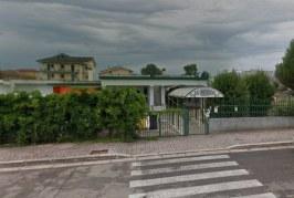 Lavori ultimati, riapre l'asilo nido comunale La Giostra