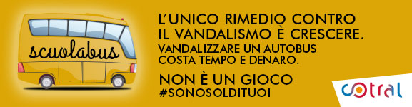 Cotral Campagna