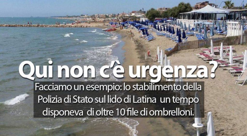 erosione-spiaggia-latina-mare