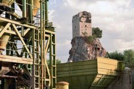 Italia Nostra: Il monumento naturale di Monticchio è un grande risultato