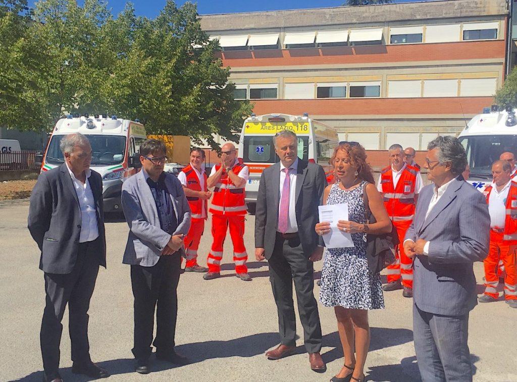 nuove-ambulanze-latina