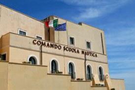 Gaeta, 90 anni della scuola nautica. Nasce il museo storico