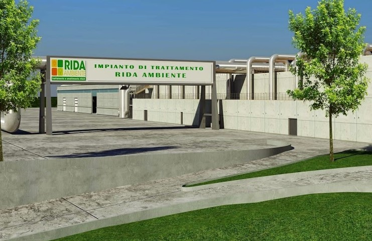 rida-ambiente-aprilia-impianto
