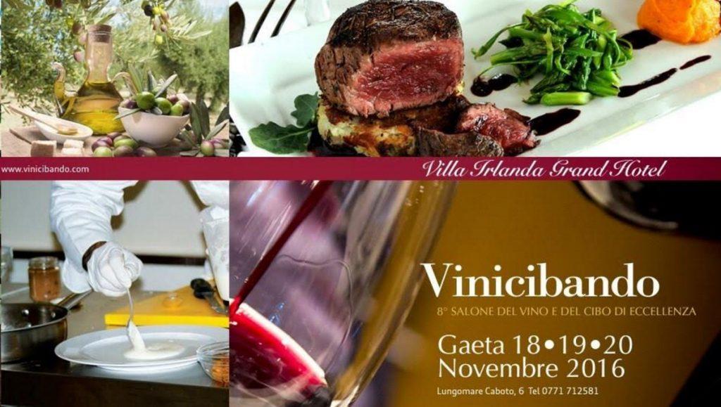 vinicibando-gaeta-2016