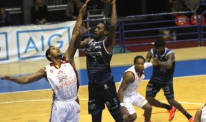 basket-latina-trapani-arledge-2016
