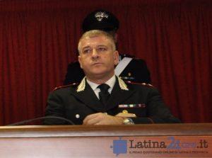 befera-carabinieri-latina-procura