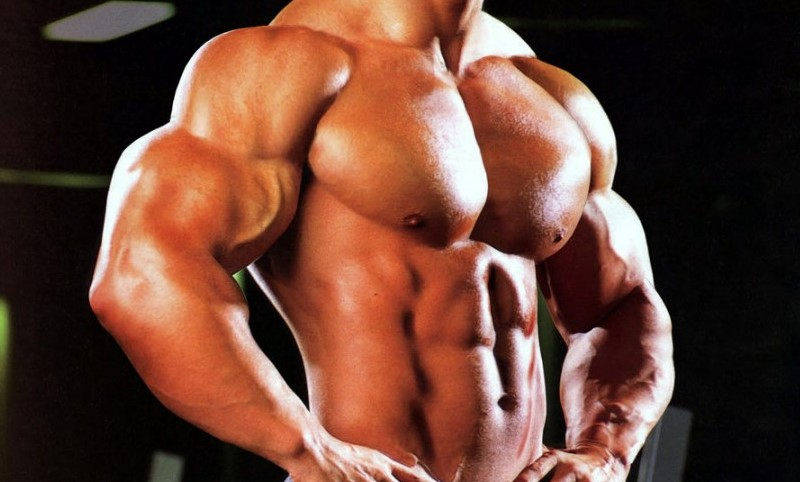culturista-bodybuilding-latina-palestra-muscoli
