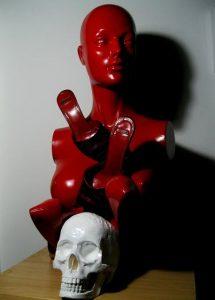 francesco-guadagnuolo-scultura-femminicidio-2016