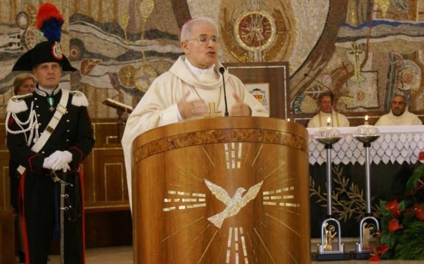 mariano-crociata-vescovo-latina