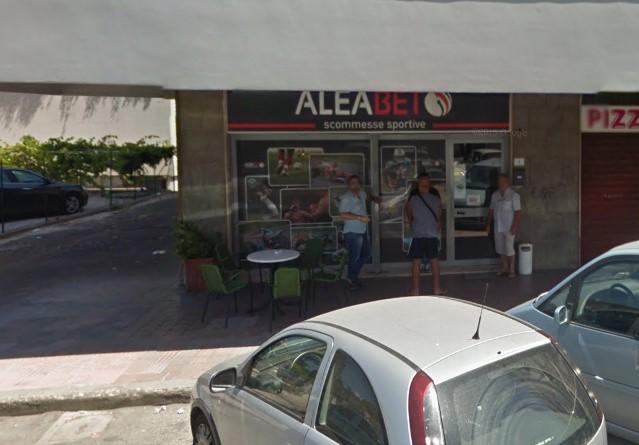 sala-scommesse-aleabet-viasezze-latina