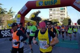 La Maratona di Latina festeggia 20 anni con 1.200 adesioni