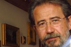 Sperlonga, l'opposizione: Arresto di Cusani umilia l'intera comunità
