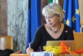 Assessore Ciccarelli: Solidarietà alla coppia trans allontanata dal ristorante a Latina Lido
