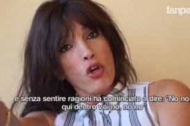 VIDEO Parla la trans cacciata dal ristorante: Mai così umiliata. I titolari: Non si può ragionare
