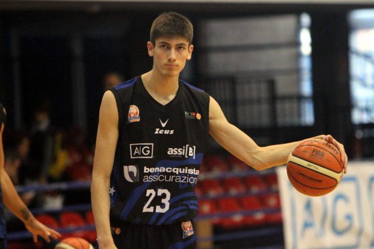basket-latina-jovovic-2017