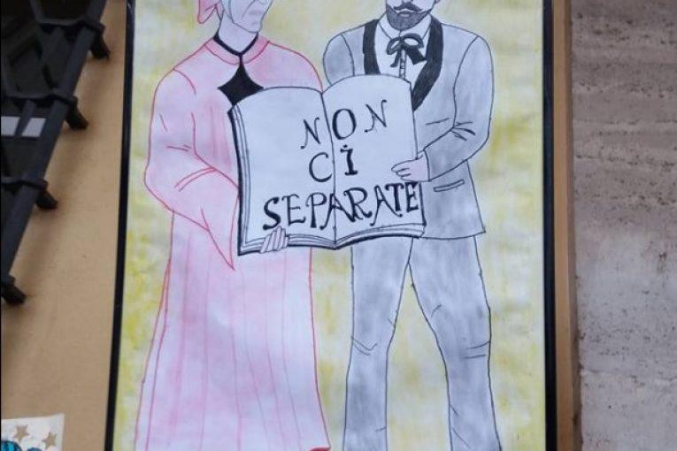 manifestazione-scuola-piazza-dante2