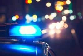 Marijuana e cocaina nella zona della movida, un arresto