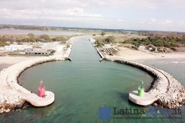 porto-canale-riomartino-latina-3