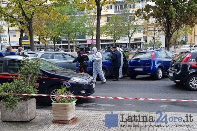 suicidio-piazza-moro-latina24ore-1