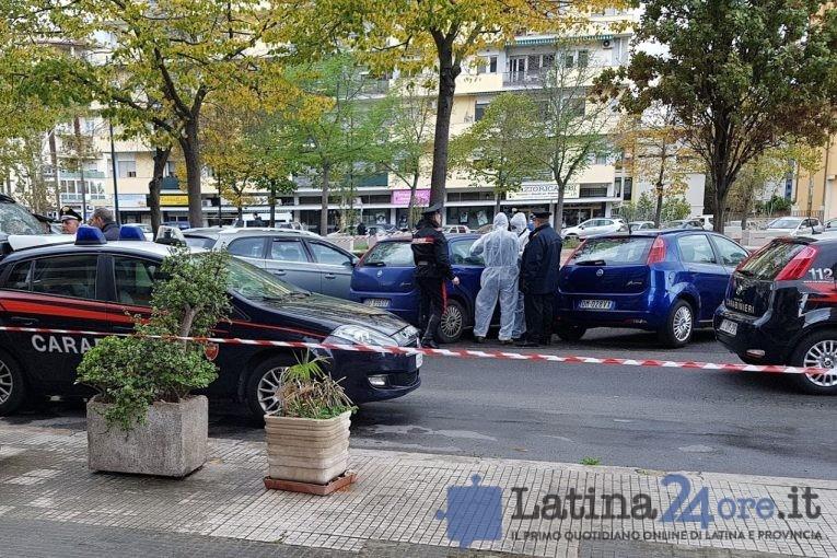suicidio-piazza-moro-latina24ore-2