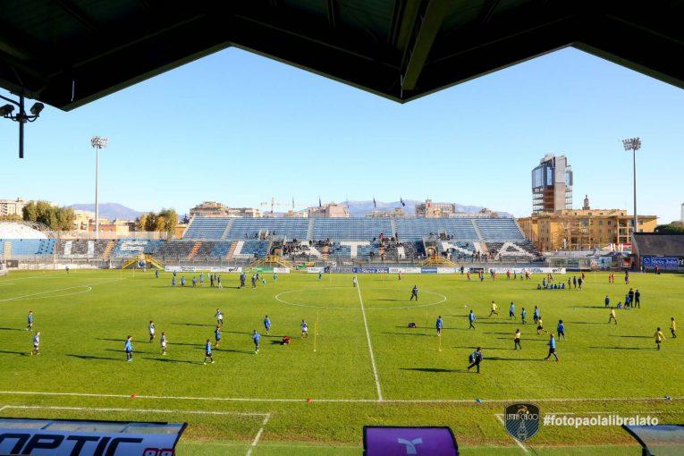 bambini-latina-calcio-stadio-5