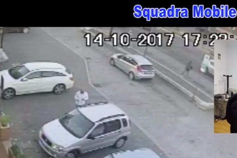omicidio-bardi-via-palermo-latina-1