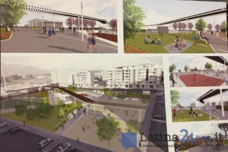 progetto-parco-elleni-latina