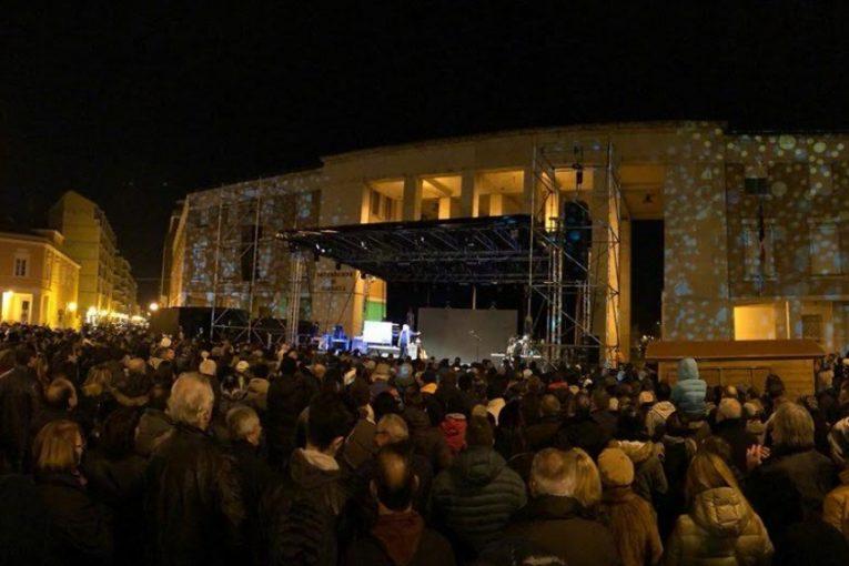 capodanno-latina-piazza-festa-2018