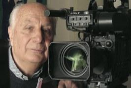 Addio Folco Quilici, il documentarista era cittadino onorario di Ponza