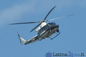 Colpo al clan Casamonica, 250 carabinieri eseguono 37 arresti