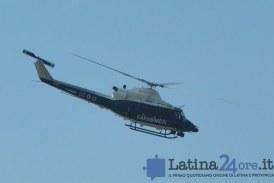 Colpo al clan Casamonica legato ai Di Silvio e Spada: 36 arresti per mafia