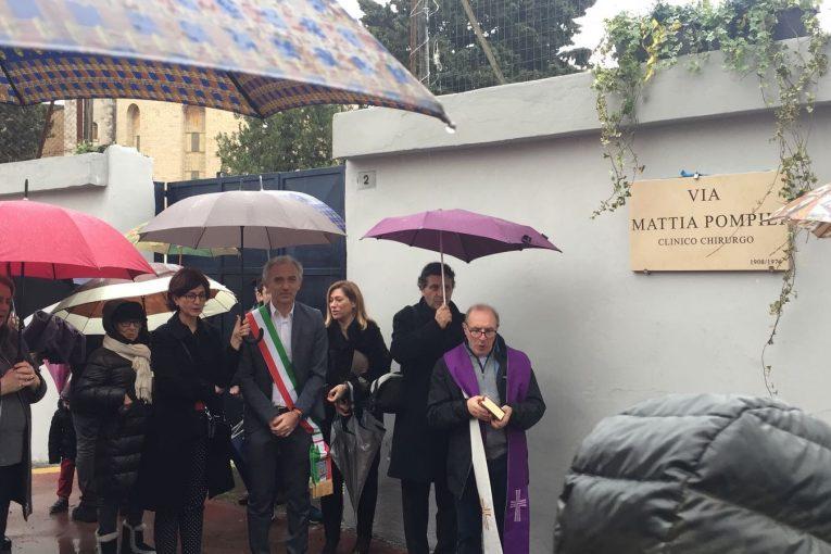 latina-via-mattia-pompili-2018-1