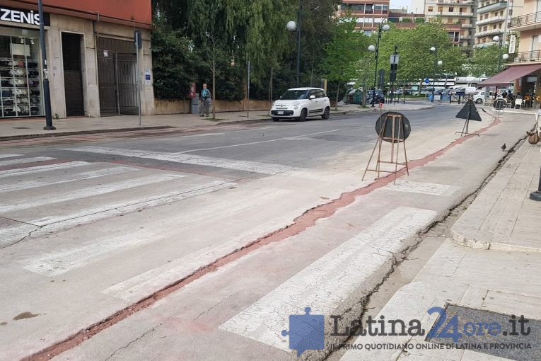 fibraottica-open-fiber-latina-centro-ztl-1