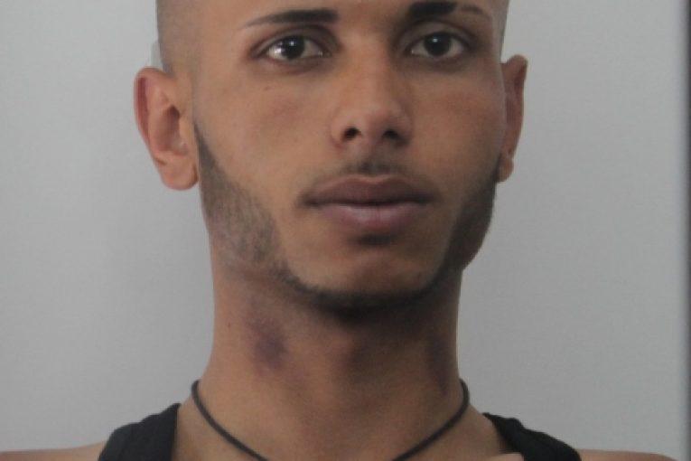 ELBAHLAWAN Hesham Fawzy Mohamed Mohamed