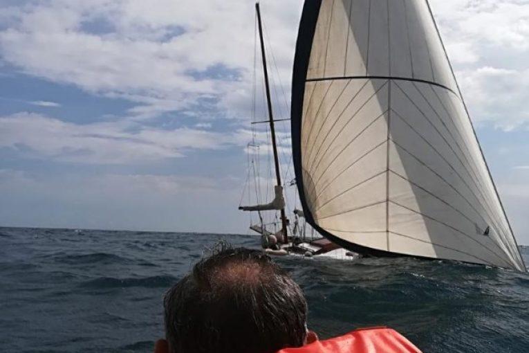 barca-affondata-gaeta-0