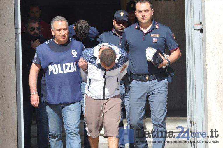 operazione-alba-pontina-latina-arresti-mafia-10