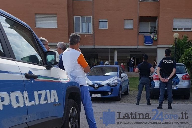 sgombero-via-londra-latina-2018-1