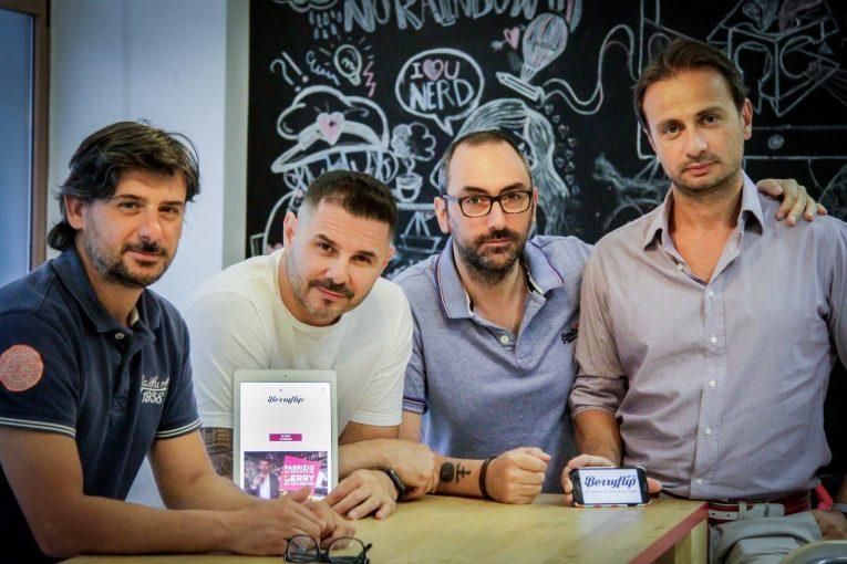 app-berryflip-team-latina