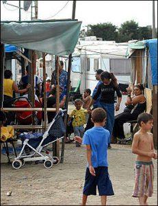 campo_rom_nomadi