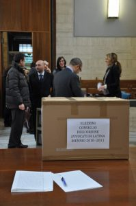 elezioni_tribunale_avvocati