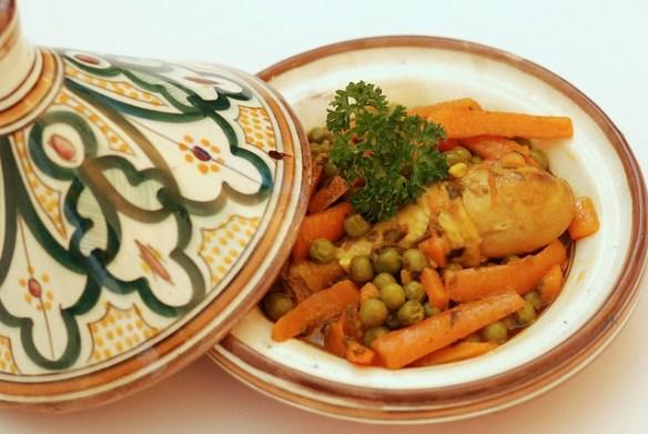 Hanoi Street Food - Best Vietnamese Eats!